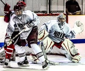 hockey-night-in-boston-summer-hockey-tournaments