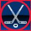 Hockey Night in Boston
