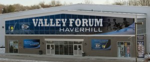 haverhill-valley-forum-front-view